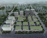 西安软件新城